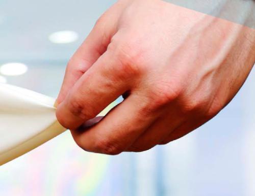 Nowe prawo upadłościowe – jak bezpiecznie prowadzić biznes?
